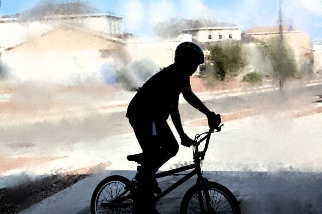 best bmx bike for kids