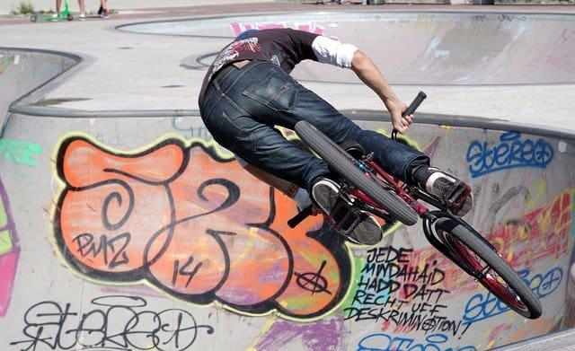 Best adult bmx bikes 2021