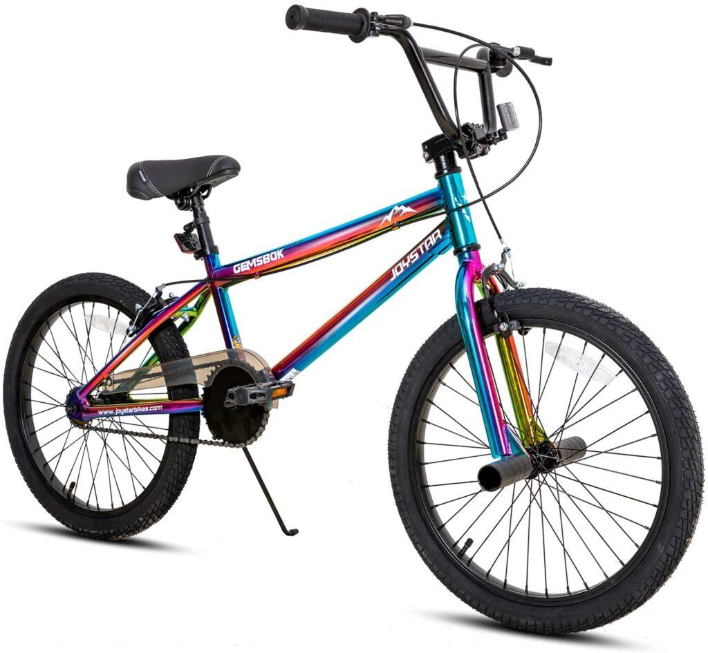 JOYSTAR Gemsbok BMX Bike