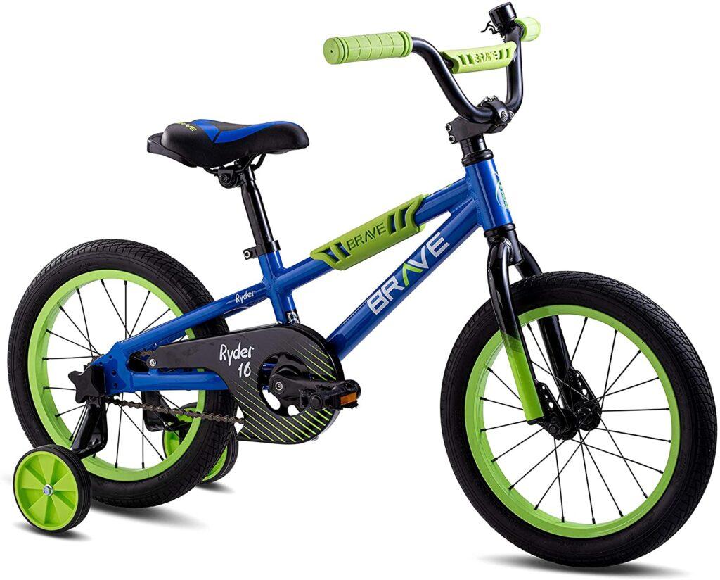 Revere Freestyle BMX Kids Bike For Boys.pg